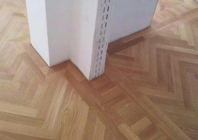 fussboden-parkett