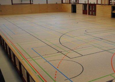 fussboden-sporthalle