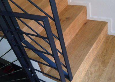 fussboden-treppe