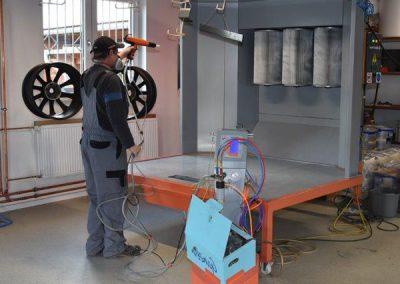 hochwertige-pulverbeschichtung