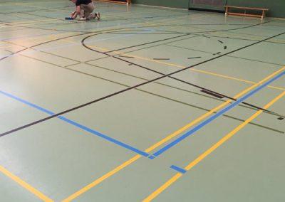 sporthalle-fussboden