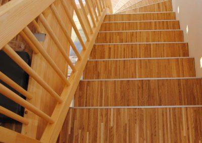treppenaufgang-boden